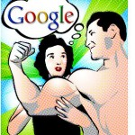 GoogleMuscle