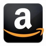 Amazon resized logo