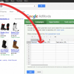 Finding New Qualified PPC Keywords