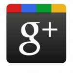 google plus seo google plus logo