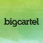 ecommerce platform comparison big cartel
