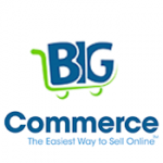 ecommerce platform comparison bigcommerce