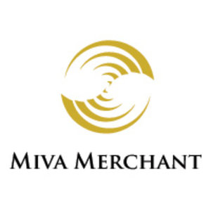 ecommerce platform comparison miva merchant