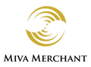 miva-merchant-review-logo