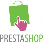ecommerce platform comparison prestashop