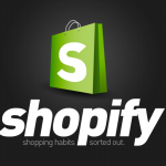 ecommerce platform comparison shopify