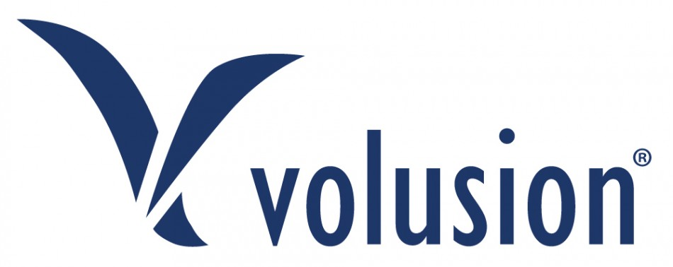 Volusion-review-logo