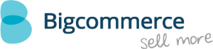 bigcommerce-review-logo