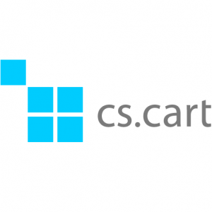 cs-cart-ecommerce-platform-comparison-logo