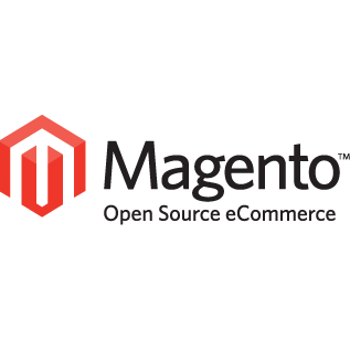 ecommerce-platform-comparison-magento-community