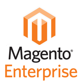 magento-enterprise-ecommerce-platform-comparison
