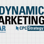 Google Dynamic Remarketing Webinar