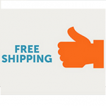 free-shipping-infographic-feature