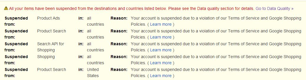 google-merchant-center-account-suspension