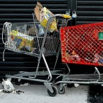 shopping-cart-abandonment-featured