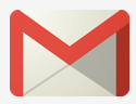 Gmail tips, Gmail best practices
