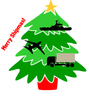 Q4 holiday shipping ecommerce strategy