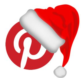 Q4 holiday social strategy pinterest