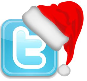 Twitter Q4 holiday social strategy