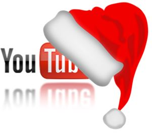 Youtube holiday Q4 social strategy