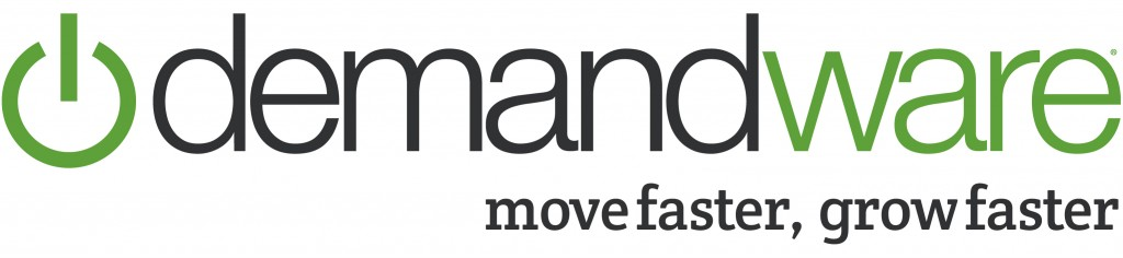 demandware-review-logo