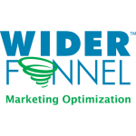 widerfunnel-logo-conversion-rate-expert-feature