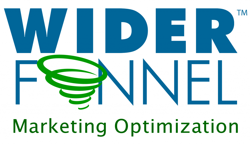 widerfunnel-logo-conversion-rate-expert