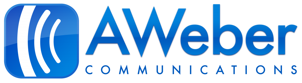 aweber-email-marketing-service-logo