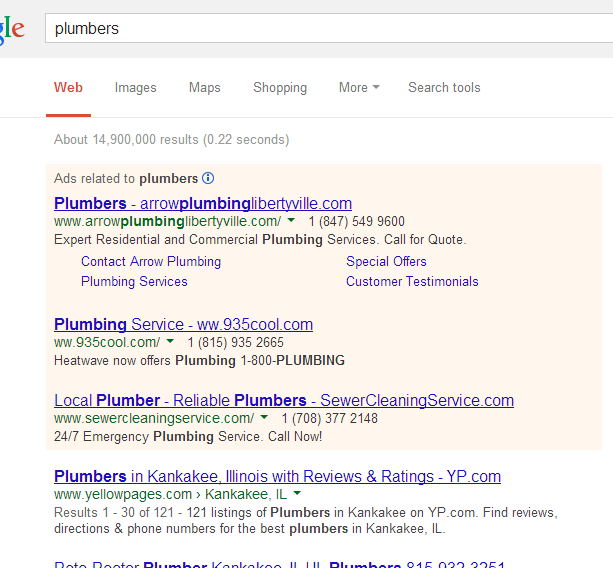 google-branded-content