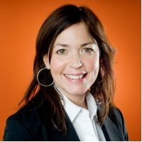 lisa-lacour-outbrain-native-advertising