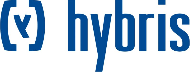 hybris-review-logo