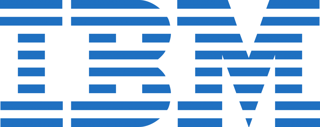 ibm-websphere-review-logo