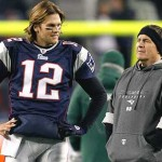 tom-brady-bill-belichick