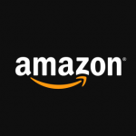 amazon-product-ads-logo