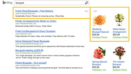 bing-product-ads-serp