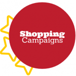 AdWords Shopping Campaigns