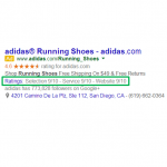 adwords-extensions-consumer-ratings-annotations