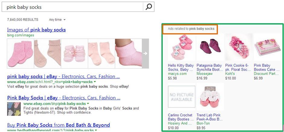 bing-product-ads-six