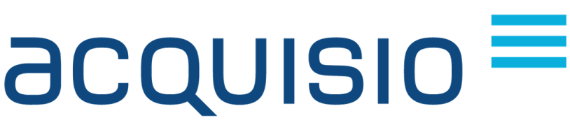acquisio-logo