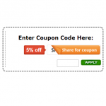 addshoppers-coupon-code