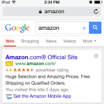adwords-app-extensions-amazon