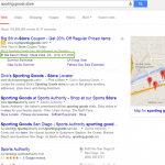 adwords-location-extensions-featured