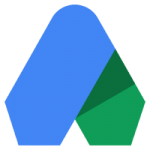 adwords-retargeting-by-household-income