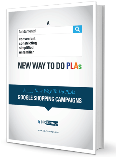 google-shopping-campaigns-guide