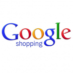 new-google-shopping-feed-specifications-featured