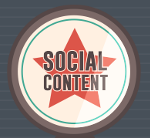 social content featured image scaled