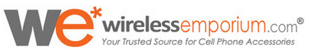 wireless-emporium-logo