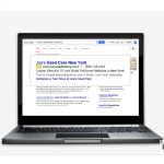 adwords-dynamic-sitelinks-featured