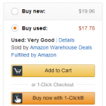 amazon-buy-box-used-featured