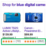 google-shopping-product-reviews-featured